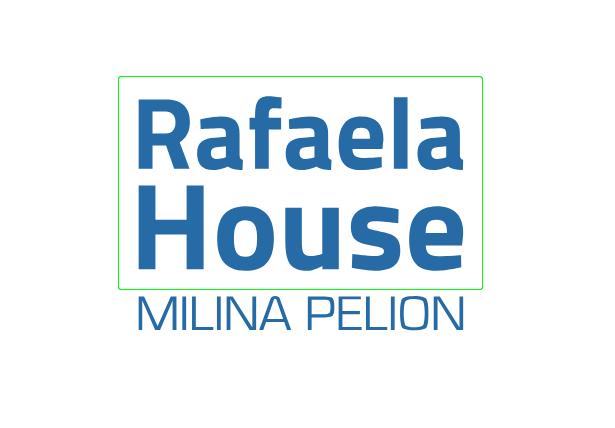 Rafaela House - Ενοικιαζόμενα στούντιο Μήλινα Πήλιο